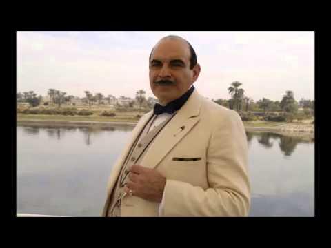 Il natale di Poirot di Agatha Christie Introduzione alla lettura del romanzo