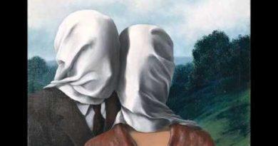 Introduzione alla lettura di Uno nessuno e centomila di Luigi Pirandello agli estremi del relativis