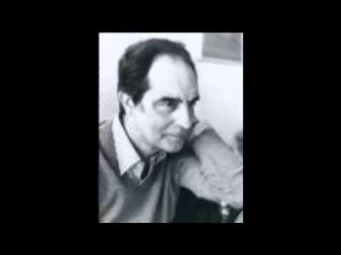 Le cosmicomiche di Italo Calvino