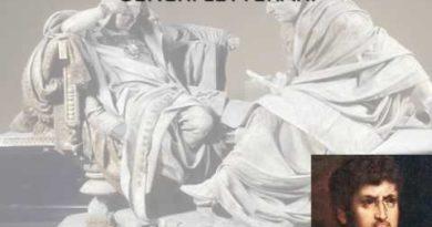 Letteratura e cultura da Tiberio a Nerone