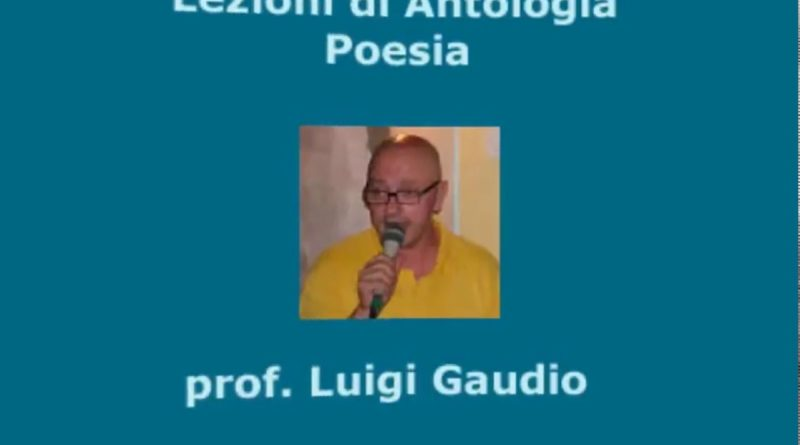 Come analizzare un testo poetico