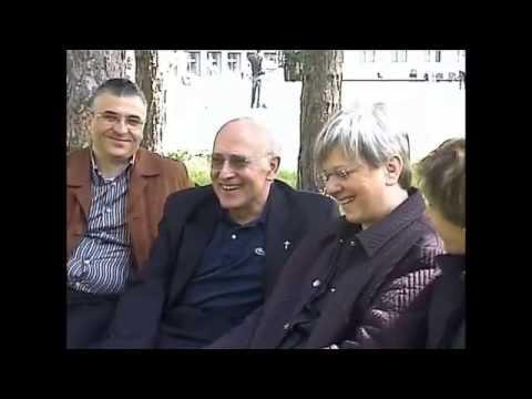 Intervista a Don Savino