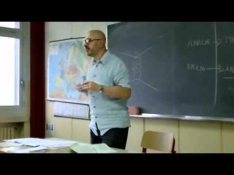 """""""Introduzione alla lettura di """"""""Senilita'"""""""" di Italo Svevo"""""""