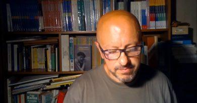 L' albero della vita di Louis de Wohl – recensione del prof. Gaudio