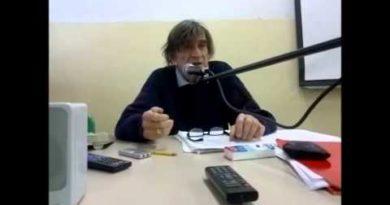 Nerone di Giovanni Ghiselli