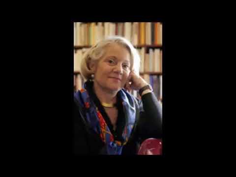 Introduzione alla lettura del Libro di Mush di Antonia Arslan