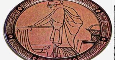 Magna Grecia base musicale