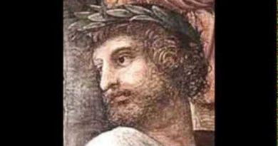 Quinto Ennio e l'epica previrgiliana