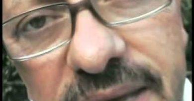 L'Ulisse dantesco di Luigi Gaudio