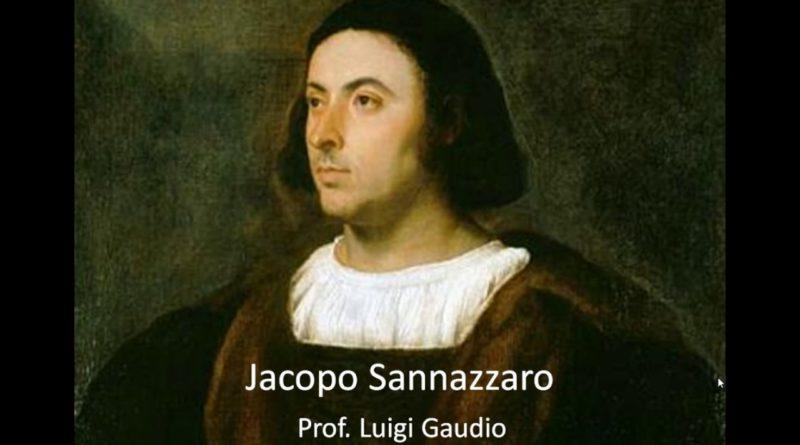 Di male in peggio dall'Arcadia di Jacopo Sannazaro