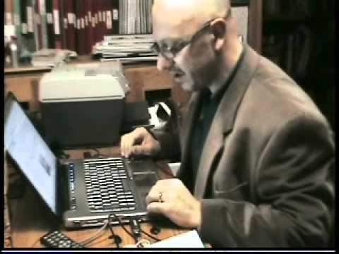 Siti web didattici di Luigi Gaudio