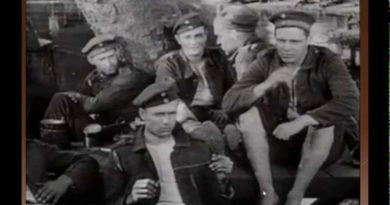Niente di nuovo sul fronte occidentale di Erich Maria Remarque