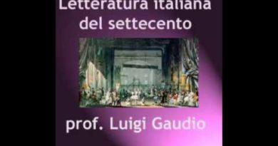 """""""Ludovico Antonio Muratori """"""""Per una riforma della riforma arcadica"""""""""""""""