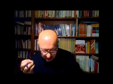 Il gioioso mendicante di Louis De Wohl recensione di Luigi Gaudio
