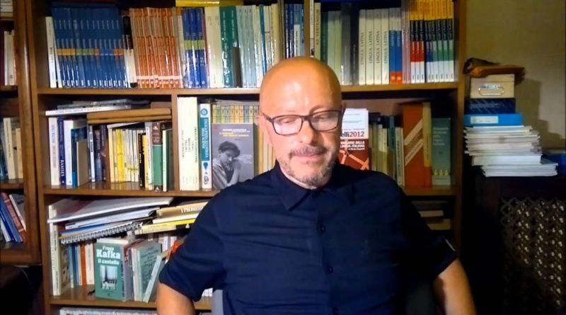 Mille splendidi soli di Khaled Hosseini – recensione del prof. Gaudio
