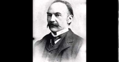 Il veto del figlio di Thomas Hardy