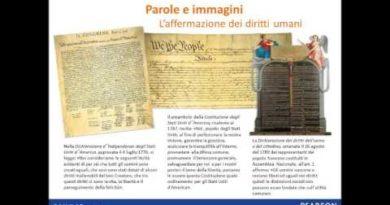 L'eta' della ragione il XVIII secolo. Introduzione al settecento