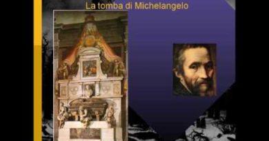 Seconda parte del carme Dei Sepolcri vv. 119-295