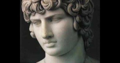 Introduzione alla lettura del romanzo Memorie di Adriano di Marguerite Yourcenar
