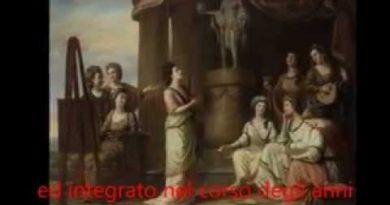 Pantheon base musicale