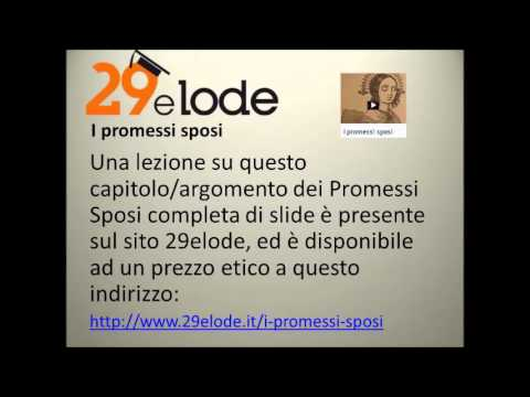 Il capitolo quinto dei Promessi Sposi capitolo del pranzo alla casa di Don Rodrigo
