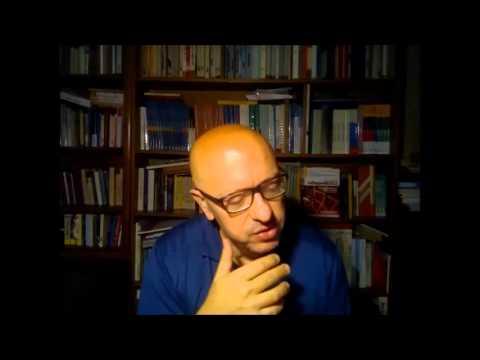 Il bambino di Noe' di Eric Emmanuel Schmitt prima parte recensione di Luigi Gaudio