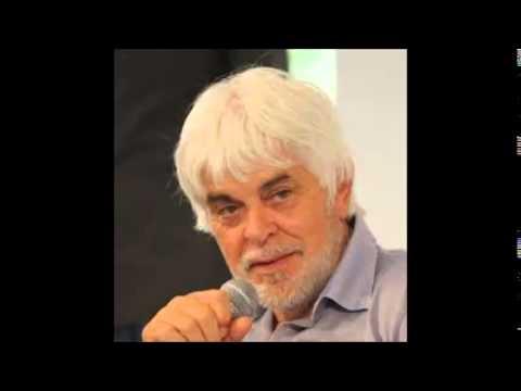 Introduzione alla lettura del romanzo Lo scudo di Talos di Valerio Massimo Manfredi