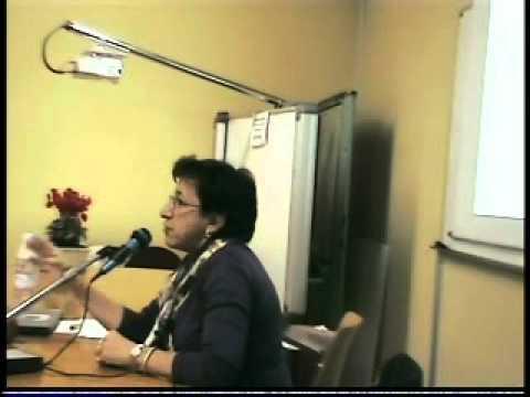 Riforma delle superiori prof.ssa Daniela Notarbartolo