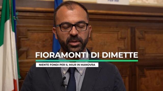 dimissioni_fioramonti_640_ori_crop_master__0x0_640x360