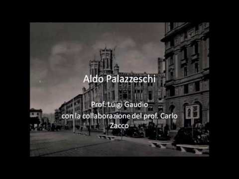 E lasciatemi divertire di Aldo Palazzeschi