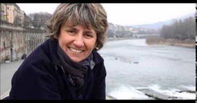 Introduzione alla lettura del romanzo Una barca nel bosco di Paola Mastrocola