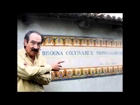 Un infinito numero di Sebastiano Vassalli seconda parte