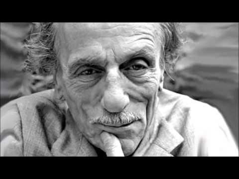 Ha da passa' 'a nuttata da Napoli mil'ionaria di Eduardo De Filippo