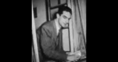 Ultimo viene il corvo di Italo Calvino parole e pensieri dei personaggi