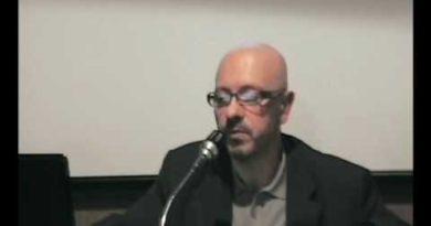 Internet: censura o responsabilita'? di Luigi Gaudio