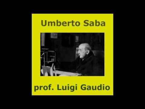 Goal e Teatro degli Artigianelli di Umberto Saba