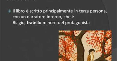 Cosimo vive il mondo dall'alto da Il barone rampante Italo Calvino