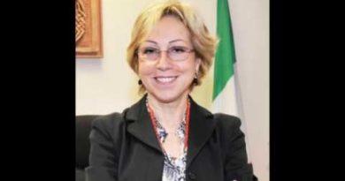 Sperimentazione prove esterne anche nel sistema regionale dell'istruzione di Giuliana Pupazzoni