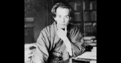 Nel bosco di Ryunosuke Akutagawa