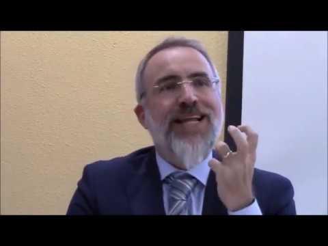 Post Storia: la sfida digitale al mestiere del docente prof. Marco Meschini