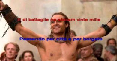 Spartaco Walter Muto