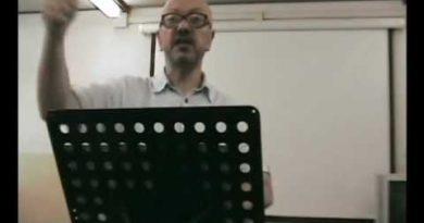 """""""Introduzione alla lettura della novella """"""""La trappola"""""""" di Luigi Pirandello"""""""
