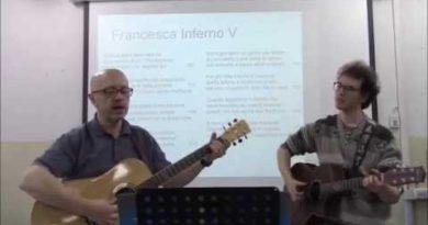 Letteratura medievale in musica