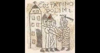Costantino