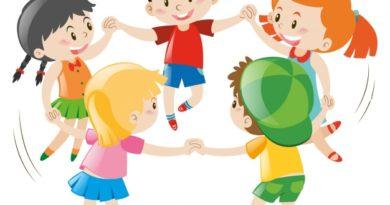 bambini-che-giocano-disegno_1308-610