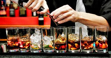 barman-cocktail-550