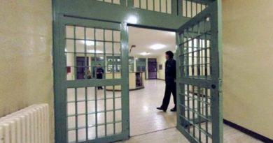 carcere-minorenni