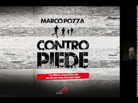 Contropiede di Marco Pozza