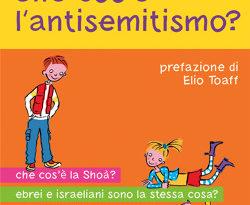 copertina-antisemitismo