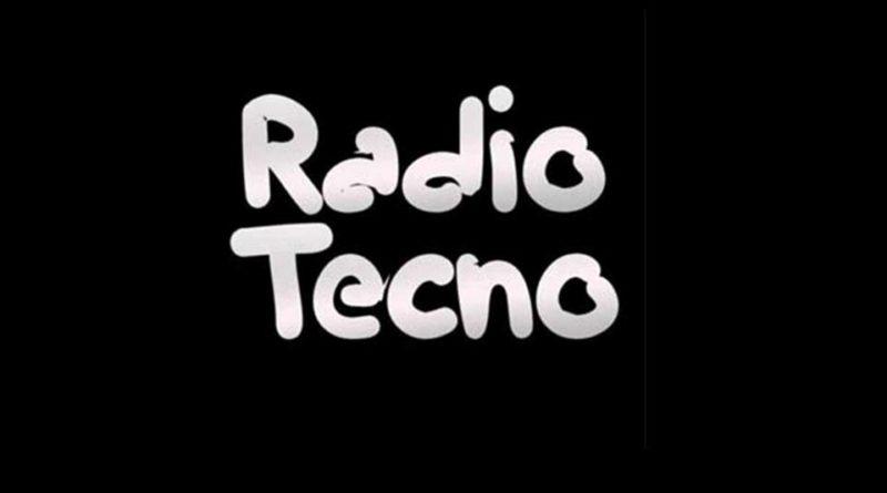 radio_tecno